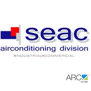 SEAC Airconditioning