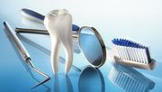 Dentist Ormond – BEDC
