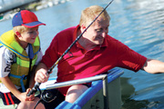 Get Best Fishing Experience in Melbourne