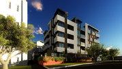 Architect Designer in Melbourne - Co-lab Architecture