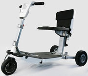 Mobility Scooters For Sale in Melbourne