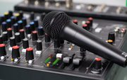 Looking for Best Speakers and PA System Melbourne?