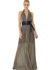 Designer Evening Gowns In Melbourne