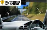 Leaders of Windscreen Repair in Melbourne