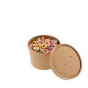 Biodegradable & Disposable Take Away Food Containers