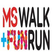 MS Walk Fun Run