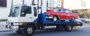 Cheap Tow Truck Service Melbourne