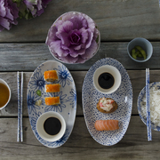 Premium Australian Made Dinnerware Online
