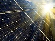 Efficient Solar Power Installation in Melbourne
