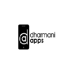Application Development Company India