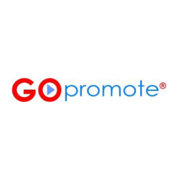 Quality Promotional Pens in Australia - GoPromote