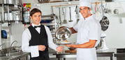 Hospitality Equipment Melbourne