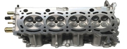 Shop Quality Cylinder Heads Today in Australia