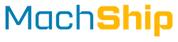 Machship - Best Shipping Software