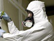 Asbestos Removal Frankston | All Care Asbestos Removal