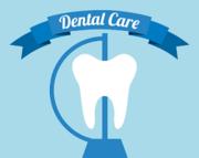 BUPA Dentist – BEDC