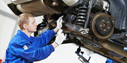 Experienced Car Mechanic in Cremorne