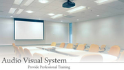 Vast Selection of Audio and Visual Systems. Best Prices.
