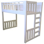 Attractive and Durable Loft Beds Available @ Great Price