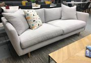 Locally Made Designer Lounges in Melbourne