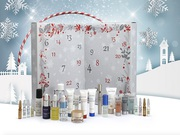 Best Cosmeceutical Products in Australia