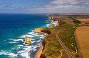 Great Ocean Road Day Tour in Melbourne
