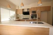 Best Kitchen Design & Renovation in Kew - Concept Bathrooms