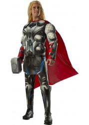 Men's Superhero Costumes Online at Costumes AU