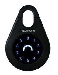 Are you looking Smart door locks for security