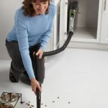 Reliable Ducted Vacuum Service in Melbourne