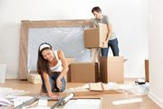 Removalist in Scoresby