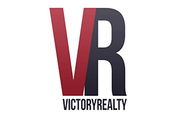 Victory Realty - Melbourne
