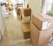 Deceased Estate NSW - Property Management Service in Melbourne