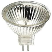 Offers wide range of garden lighting online