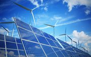 Best Solar Panel Installation Company in Melbourne