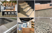 Nexgen Concrete Grinding & Polishing