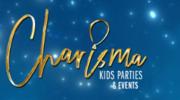 Charisma Kids Parties
