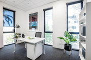 APSO - Meeting Room Hire Adelaide