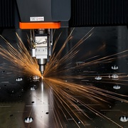 Metal Wall Art & Laser Cutting in Melbourne | Associated Metalworks