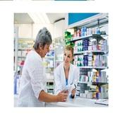 locum pharmacist In Victoria