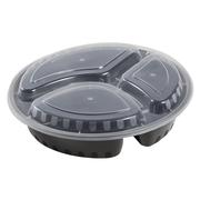 Biodegradable Take Away Food Containers
