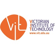 Diploma in Information Technology in Australia