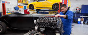 Affordable and Efficient Car Repair in Doncaster East