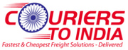 Baggage Courier Service India