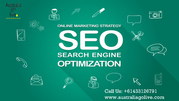 Seo services Australia | Digital marketing services - Australiagolive