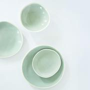 Make Your Table Exquisite with Our Tableware