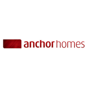 Anchor Homes - Amazing Homes For Everyone