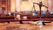 Best family law solicitor in Melbourne | Property settement