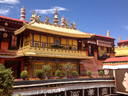 Travel to Enthralling Tibet with Our Exclusive Holiday Packages
