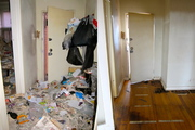 How Can House Clearance Process Benefit You?